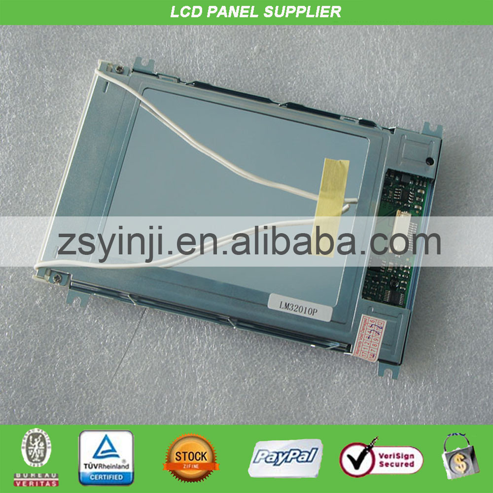 4.7  320*240 LCD panel LM32010P4.7  320*240 LCD panel LM32010P