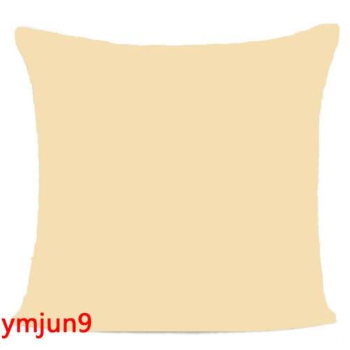 51 Wheat
