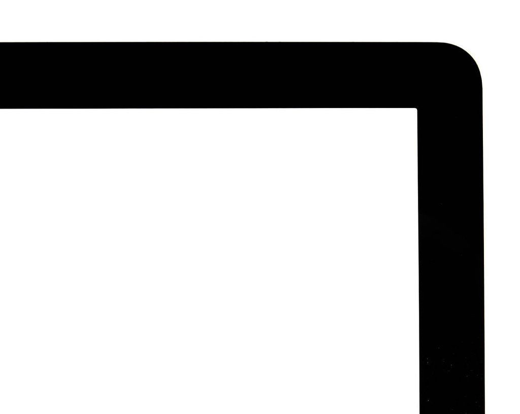 """Image 3 - New LCD Screen Display Glass for MacBook Pro 15"""" A1286 2008 2009 2010 2011 2012  MacBook Pro 17""""A1297-in Laptop LCD Screen from Computer & Office"""
