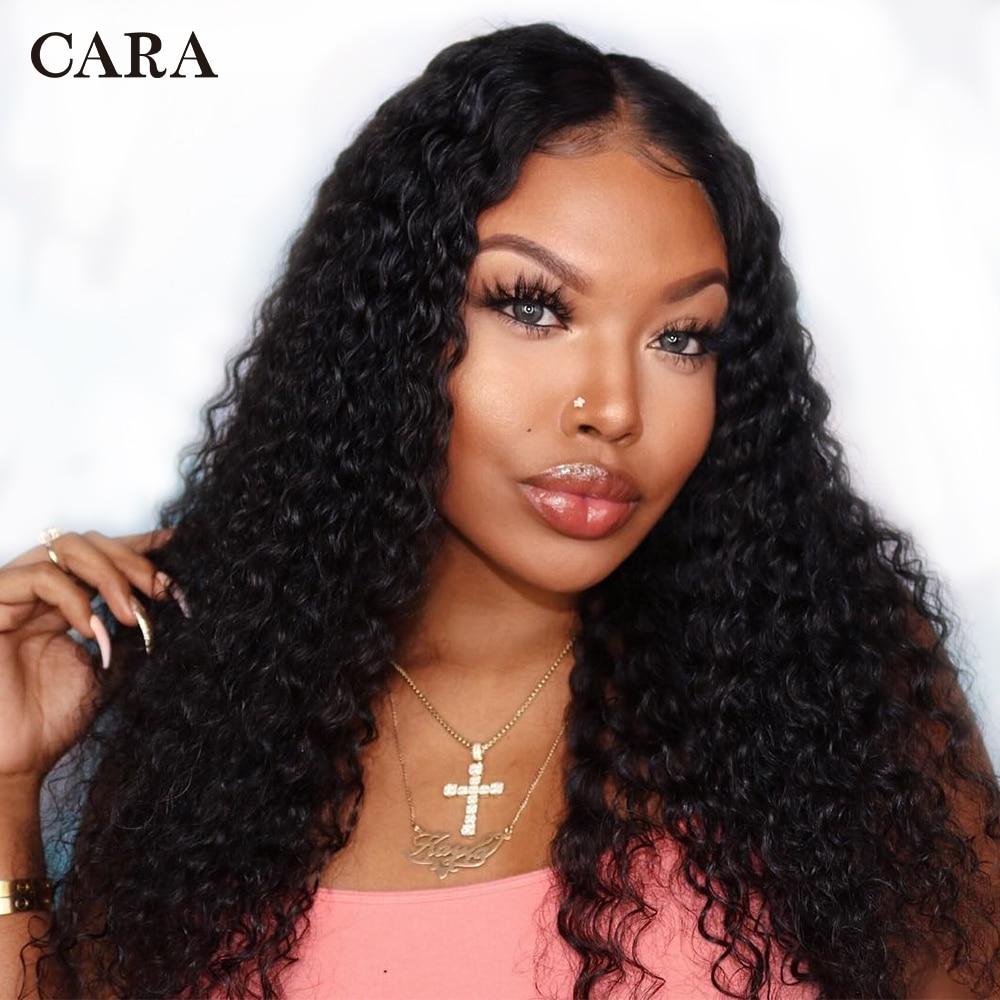13x6 фигурные Синтетические волосы на кружеве человеческих волос парики для Для женщин 250 плотность Синтетические волосы на кружеве парик пр