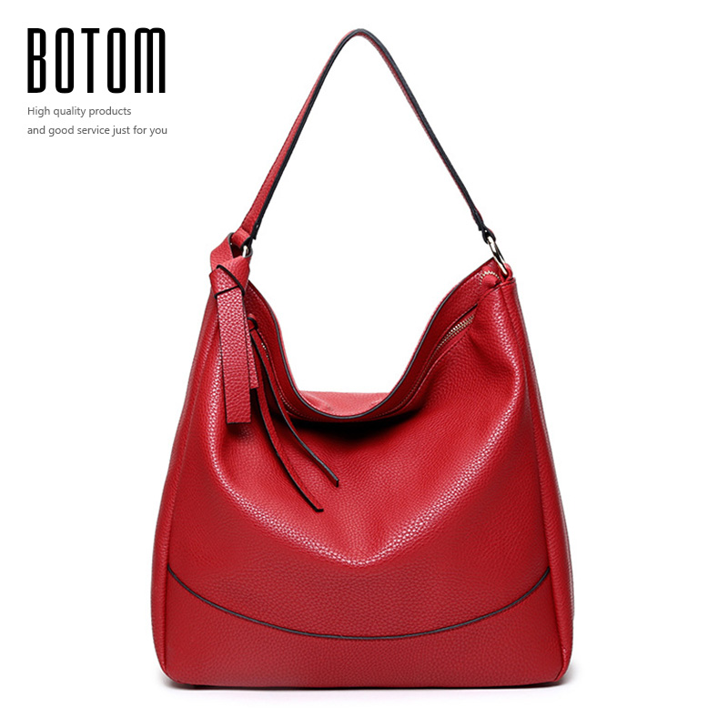 Compare Prices on Hobo Brand Bags- Online Shopping/Buy Low Price ...