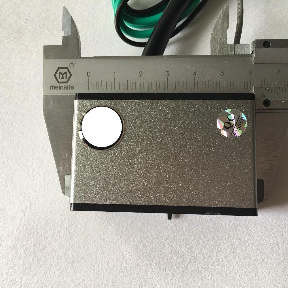 Upgarde12v Anti Theft Car Fuel Pump Cut Off Rfid Immobiliser 12voltage Ignition Circuit Relay Technology Transponder Description