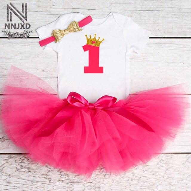 Cadeau pour bebe fille 1 an