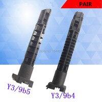 2x722.8 제어 모듈 센서 자동 변속기 전자 제어 장치 ECU 속도 센서 PN: Y3/9b4 Y3/9b5