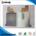 """Original NUEVO 2.2 """"pulgadas TD022SREC6 lcd display panel para Datalogic Memor con el envío libre"""