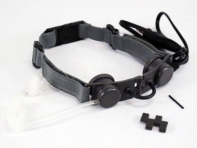 de radio tactical throat mic headset com 05