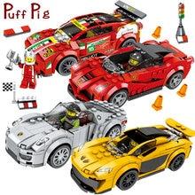 Racer Des Promotion Speed Achetez Jouet XiPOkZu
