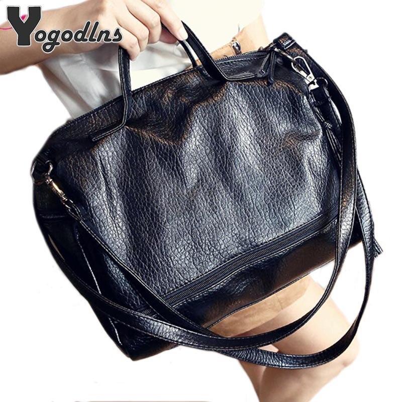 2021 echt pu Leder Berühmte Marke frauen messenger taschen luxus handtaschen frauen taschen designer bolsa feminina sac ein haupt Tote