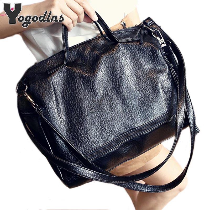 2021 vera pelle pu famose donne di marca borse a tracolla borse di lusso borse da donna designer bolsa feminina sac a main Tote