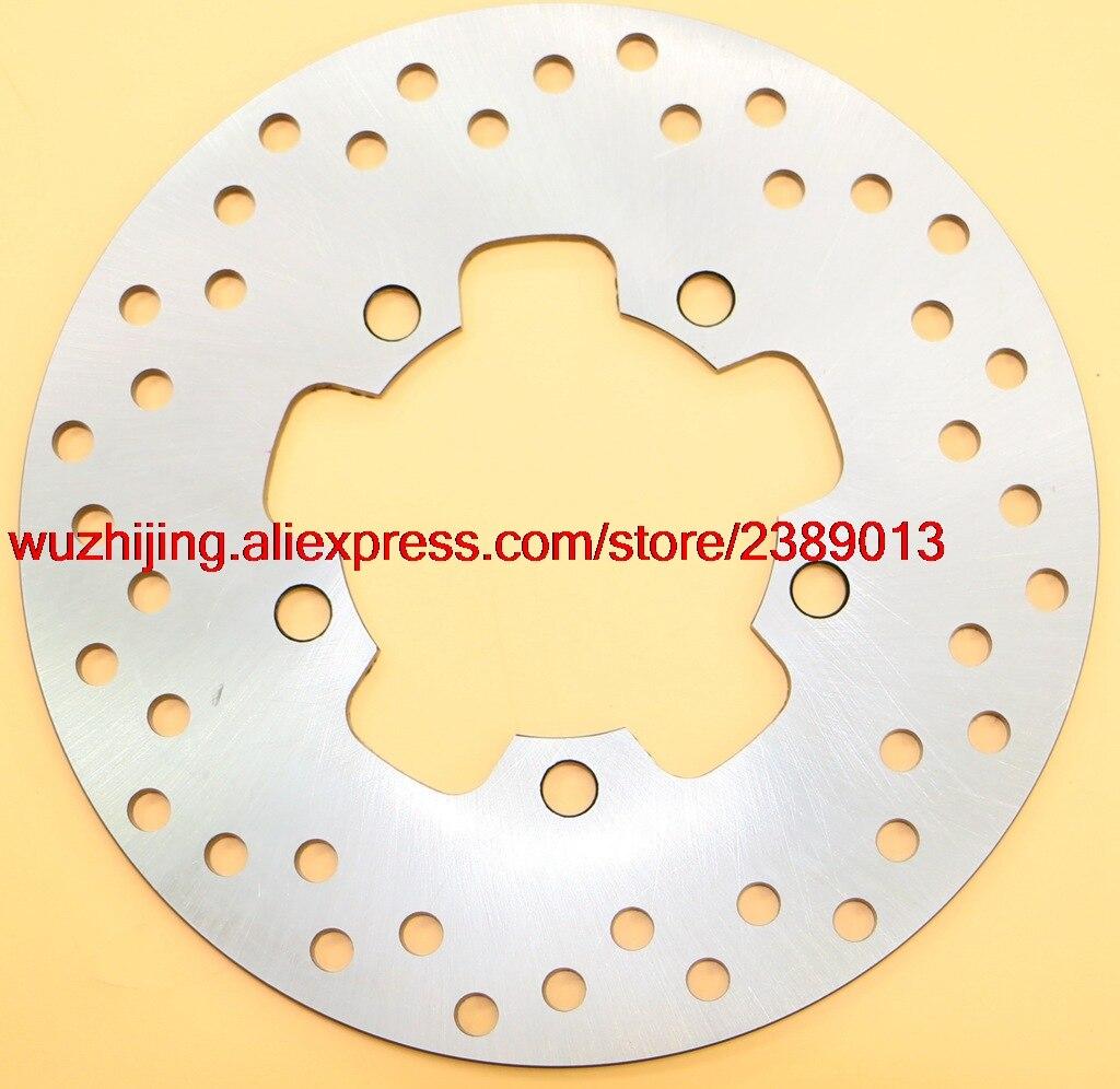 Brake Rotor fit for SUZUKI GSX1000R GSX R1000 GSXR1000 GSXR GSX R GSX R 1000 2001