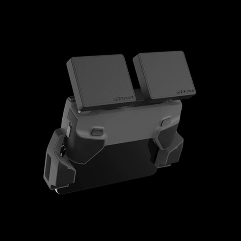 DJI Remote Control Modified Antenna 16 DBi Signal antenna For DJI mavic pro Air SPARK mavic 2 pro zoom phantom 4PRO Drone 1 (4)