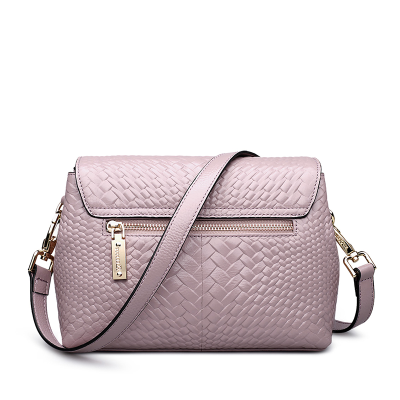 luxo mulheres sacolas de designer Ocasião : Versátil