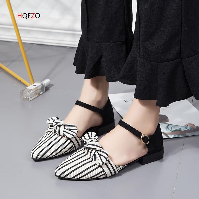 Hot Buckle Heel Sandals Female Women Summer Sandal Platform Shoes Gladiator Ankle Strap Closed Toe Comfortable Women's Sandals цена