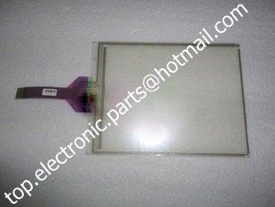 Сенсорный экран сенсорная панель дигитайзер для GT/GUNZE USP 4.484.038 G-22 бесплатная доставка, как показал на фото