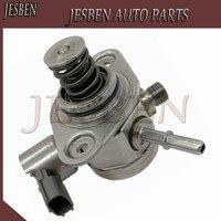 Fuel Pump fit For Nissan Juke 2011 2017 1.6L Rogue Sport 2.0L QASHQAI 2014 2017 16630 4BC0A 16630 1KC0C 16630 4BA0A 16630 1KC0A