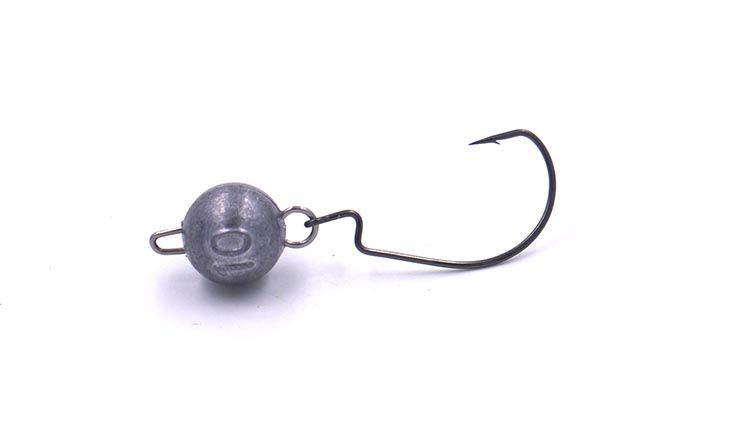 pour fishing lead Sinker Drop Shot 2g 5g 10g 21g Fishing Lure Accessories Sinker Fishing Tackle Crank Hook tools