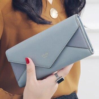 Envelope Designer Clutch  4