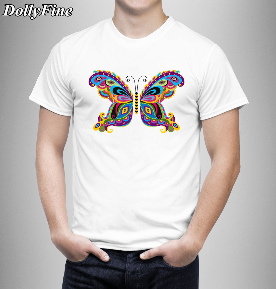 Latest Mens T Shirts Designs Promotion-Shop for Promotional Latest ...