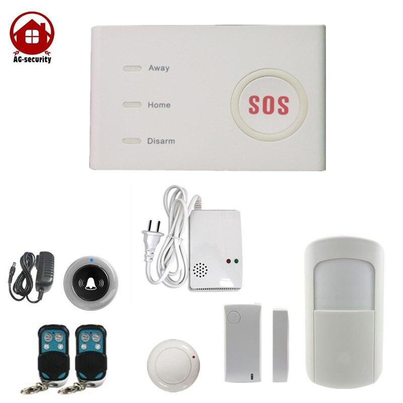 Remote Doorbell System Amp Nest Hello Black Wireless