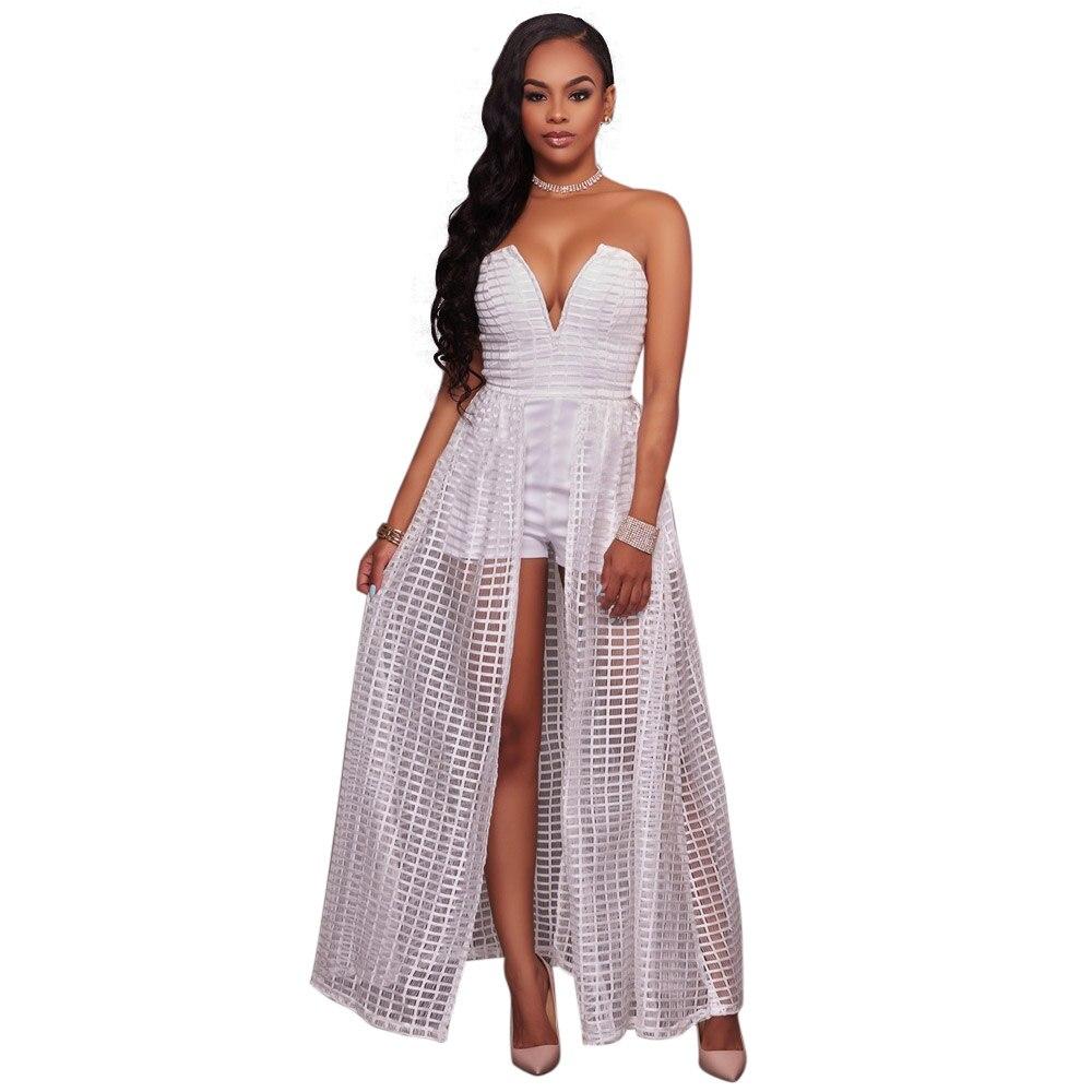 Online Get Cheap Dressy Rompers Jumpsuits -Aliexpress.com ...