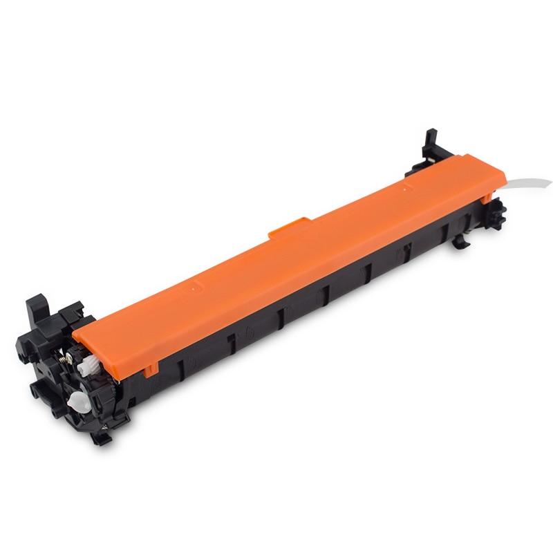 Cartuchos de Toner 130fn m102 m130 Condition : 100% New