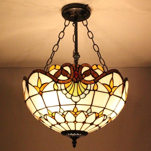 tiffany verlichting koop goedkope tiffany verlichting loten van