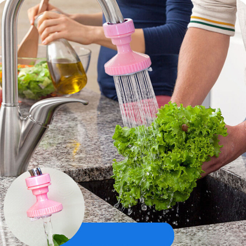 heißer wasser regelventil werbeaktion-shop für werbeaktion, Badezimmer ideen