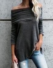 womens hoodies pullover punk 2019 autumn women fashion harajuku hoodie fall clothing classics top gothic