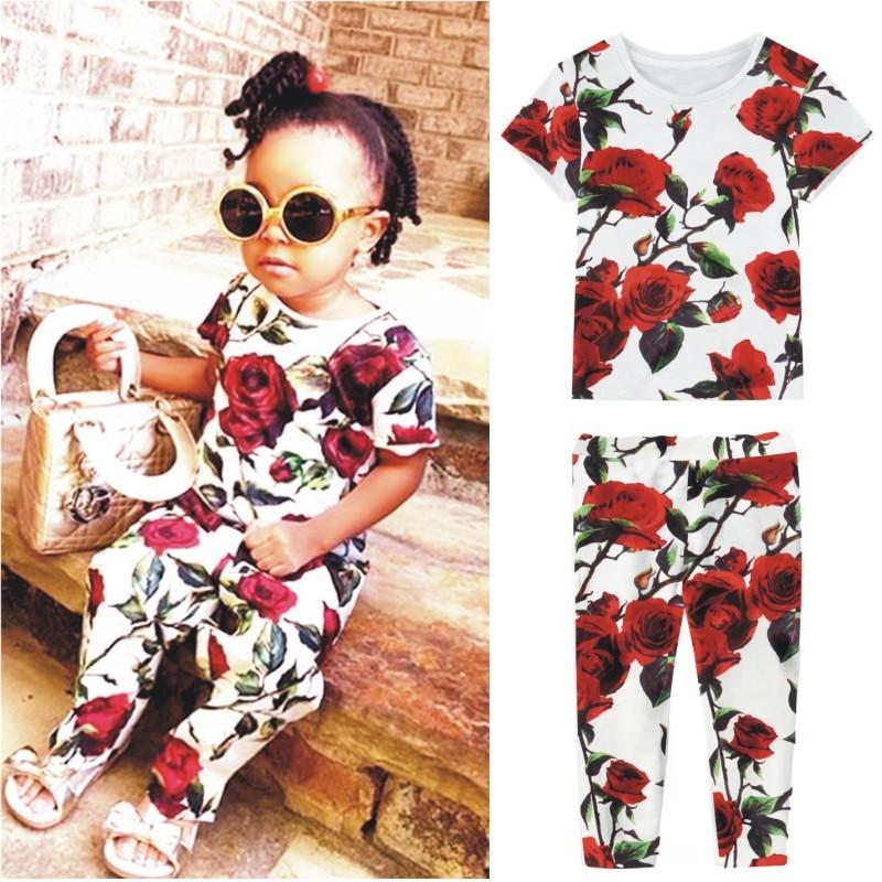 Popular Rose Wholesale Clothing-Buy Cheap Rose Wholesale Clothing ...