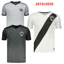 a7e8ca450 S-XXL 2019 2020 Football shirt club soccer jersey 19 20 liga mx League  cuervos