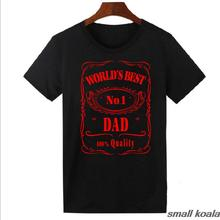 86959d7434fc2 Buy dad birthday gifts and get free shipping on AliExpress.com