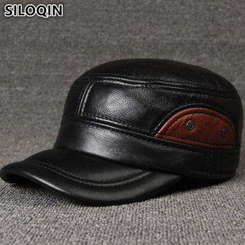 4c00f77f428a XdanqinX los hombres adultos de gorra de béisbol de algodón carta de  bordado de moda la lengua ...