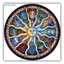 12 Mandala Ne series needlework diamond painting set embroidery cross stitch complete universe meditation gift decoration home