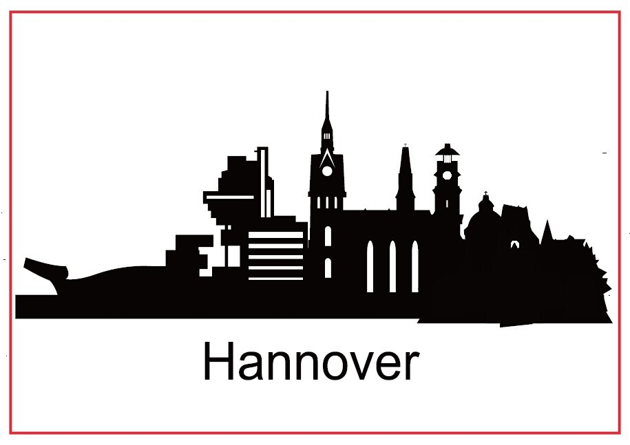 Compare prices on barcelona souvenirs online shopping buy for Hannover souvenirs