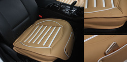 New pu leather car chair mat pad cover for auto seat cushion sell like hot cakes.jpg 250x250
