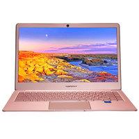 Backlit keyboard 14 inch Intel quad core N3350 6GB RAM 64/120/240/480GB SSD Windows 10 system 1920X1080P   laptop   notebook