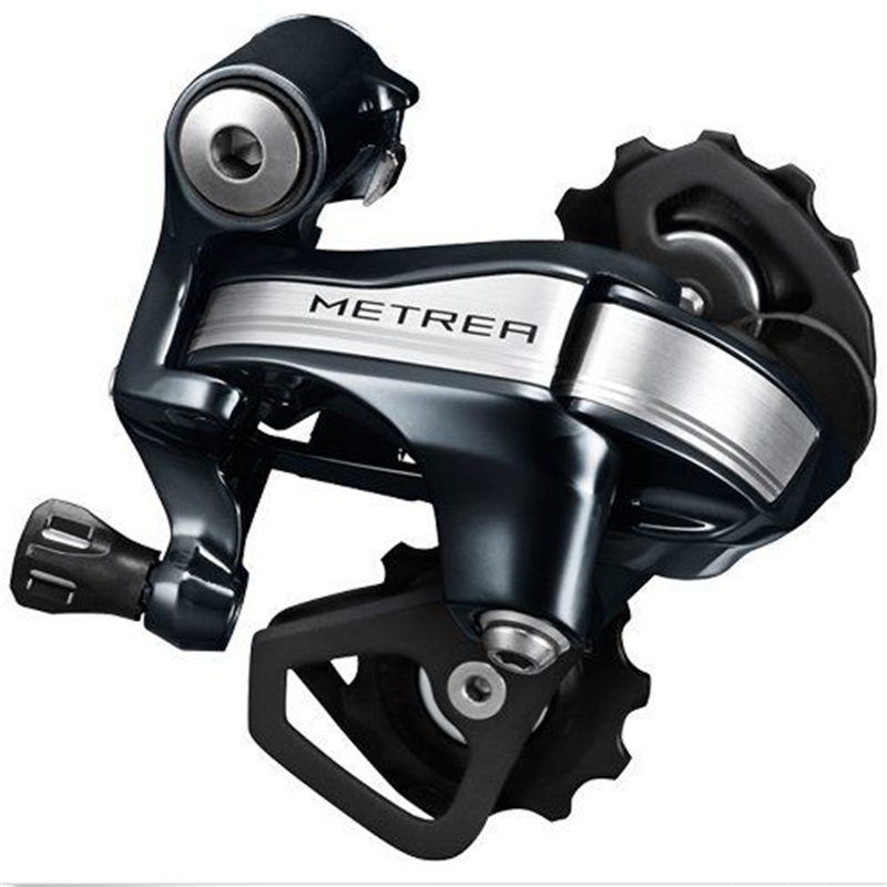 Original Box-packed Shimano METREA RD-U5000 Rear Derailleur SS 11-Speed (Direct Mount) BicycleOriginal Box-packed Shimano METREA RD-U5000 Rear Derailleur SS 11-Speed (Direct Mount) Bicycle