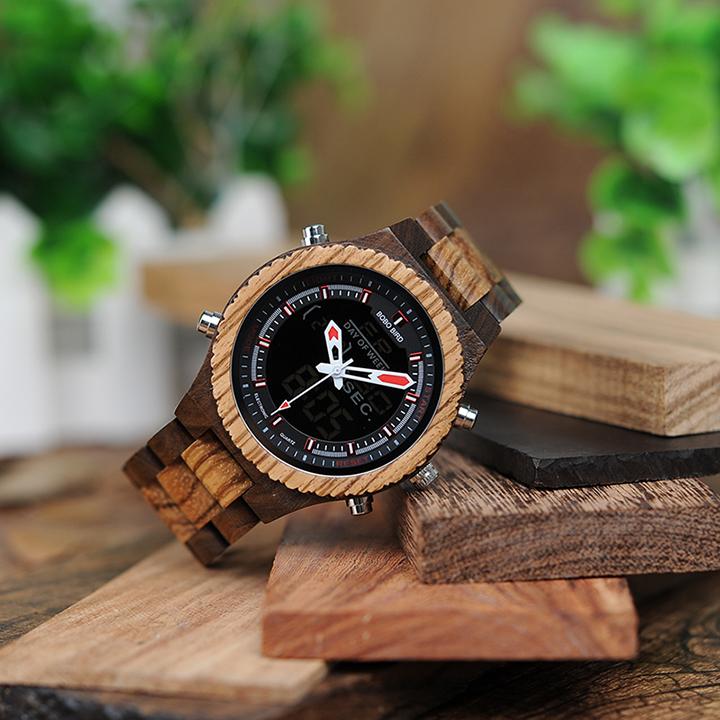 watches (9)