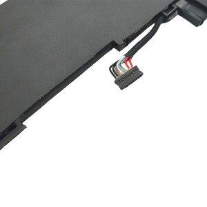 Image 5 - GZSM batterie dordinateur portable L14L2P22 pour LENOVO U30 U30 70 E31 70 batterie pour ordinateur portable U31 70 IFI L14S2P22 L14M2P24 batterie dordinateur portable