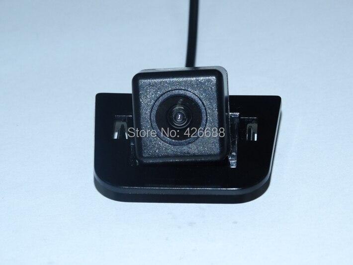 SONY CCD HD түнгі көрінісі Автомобиль - Автокөліктің ішкі керек-жарақтары - фото 6