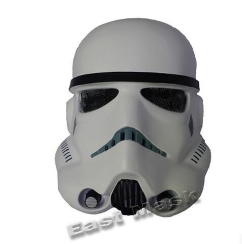 2 colors star wars mask funny mask demon mask jabbawockeez halloween mask masquerade sup ...