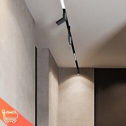 impermeável ao ar livre iluminação de parede,