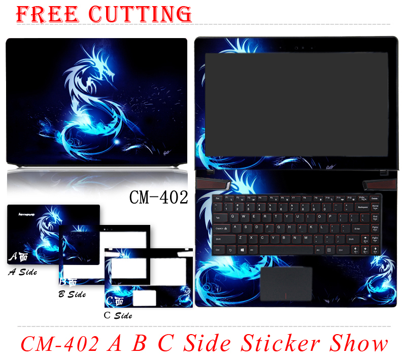 Compare Prices on Sticker Laptop Lenovo- Online Shopping/Buy Low ...
