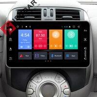 Isudar Автомобильный мультимедийный плеер Android 8,1 dvd плеер автомобиля для Nissan/X Trail/VERSA 8 ядер радио FM 4 г gps ГЛОНАСС 2 г Оперативная память 32 г Встро