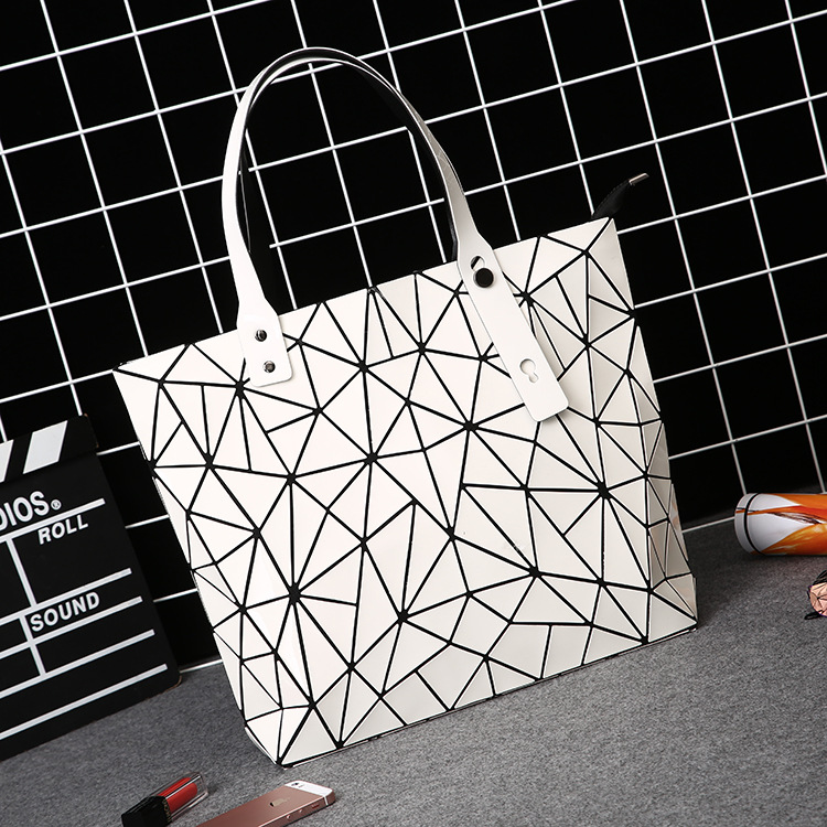 women bags 2017 new beautiful women fashion Fashion bags casual bag women 2017 new high quality High capacity top-handle bag top quality 2018 new fashion women 100