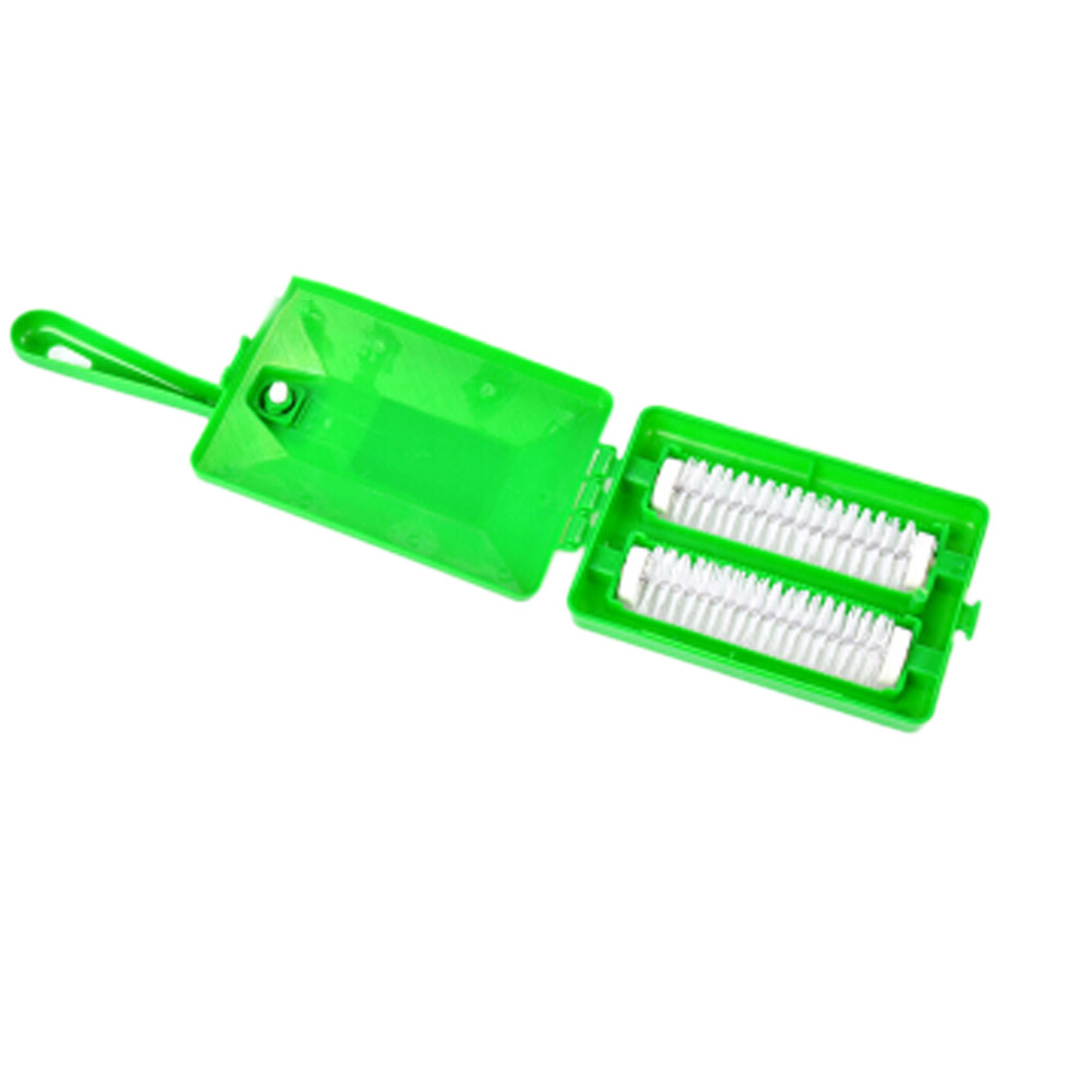 Brushes Heads Handheld Carpet Table Sweeper Crumb Brush Cleaner Roller Tool  Home Cleaning Brushes Accessaries Wholesale In Cleaning Brushes From Home  ...