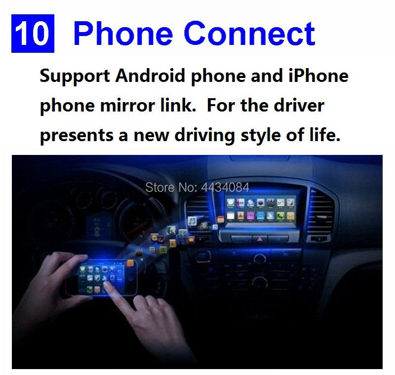10_phone_ newest1