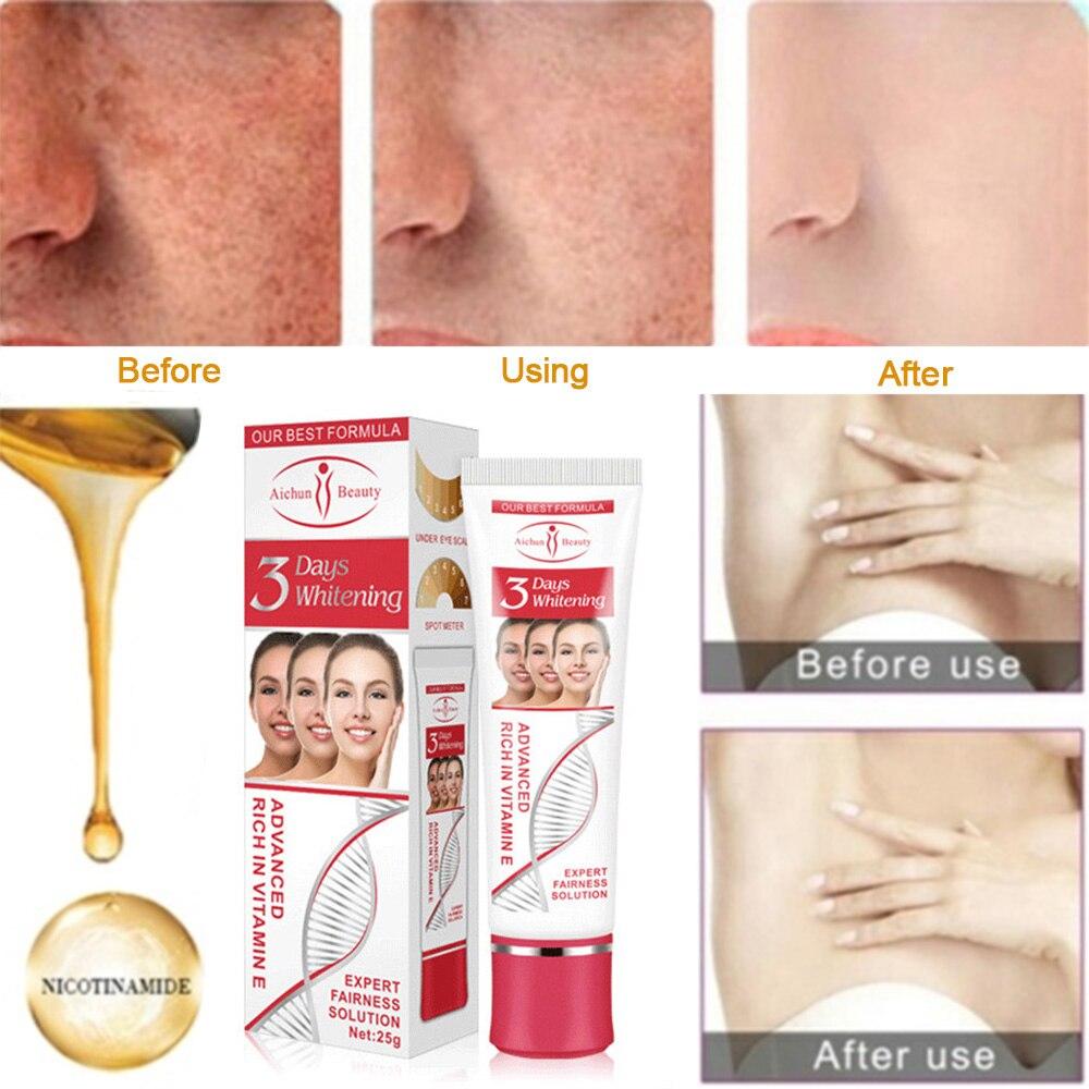 Brighten Base Cream Concealer Makeup Long Lasting Waterproof Face Whitening Brand Foundation Moisturizing Cream Cosmetics TSLM2