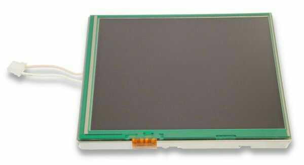 Panneau lcd industriel 5.7 pouces TX14D16VM1CPCPanneau lcd industriel 5.7 pouces TX14D16VM1CPC