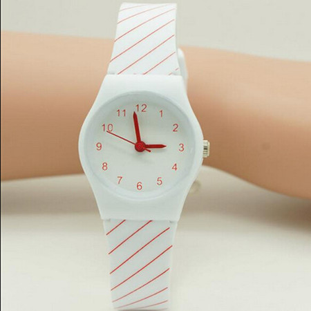 New Casual Watch Willis Watches Fashion Watch For Women Mini 10m Water Resistant Children's Wrist Watch цена 2017
